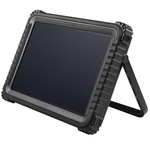 icarsoft-cr-ultra-diagnostic-automobile-professionnel-interface-multi-marques-icarsoft-france-7