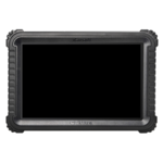 icarsoft-cr-ultra-diagnostic-automobile-professionnel-interface-multi-marques-icarsoft-france-6
