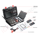 icarsoft-cr-ultra-diagnostic-automobile-professionnel-interface-multi-marques-icarsoft-france-3