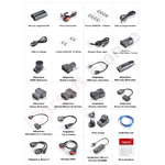icarsoft-cr-ultra-diagnostic-automobile-professionnel-interface-multi-marques-icarsoft-france-2