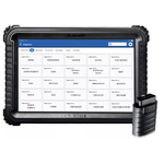 icarsoft-cr-ultra-diagnostic-automobile-professionnel-interface-multi-marques-icarsoft-france-1