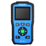 icarsoft-cr-moto-diagnostic-professionnel-scanner-moto-icarsoft-france-4