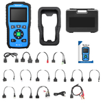 icarsoft-cr-moto-diagnostic-professionnel-scanner-moto-icarsoft-france-3