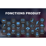 fonctions-icarsoft-cr-max-valise-diagnostic-40-marques