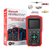 valise-diagnostic-icarsoft-bcc-V1.0
