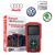 valise-diagnostic-icarsoft-vaws-V1.0-volkswagen-audi