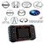 valise-diagnostic-icarsoft-jp-V2.0
