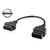 adaptateur-obd2-nissan-14-broches-icarsoft-france