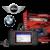 valise-diagnostic-icarsoft-bmm-V3.0-icarsoft-france