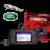 valise-diagnostic-icarsoft-lr-V3.0-icarsoft-france