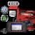 valise-diagnostic-icarsoft-vaws-V3.0-icarsoft-france