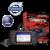 valise-diagnostic-icarsoft-vol-V3.0-icarsoft-france
