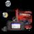 icarsoft-mb-v3-mercedes-benz-scanner-obd-voiture-icarsoft-france-1