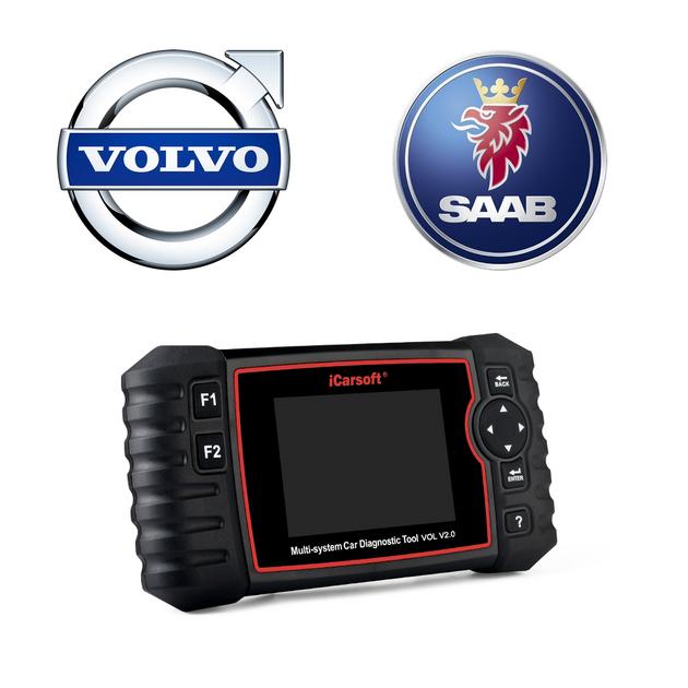 valise-diagnostic-icarsoft-vol-V2.0