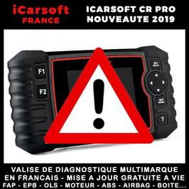 visuel-produit-icarsoft-contrefaçon-1