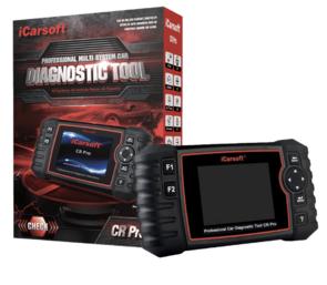valise-icarsoft-cr-pro-authentique