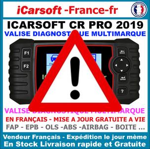 visuel-produit-icarsoft-contrefaçon-2
