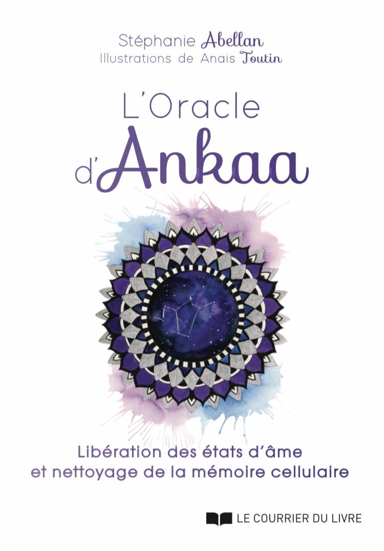 L\'ORACLE DANKAA : Liberation de la memoire cellulaire