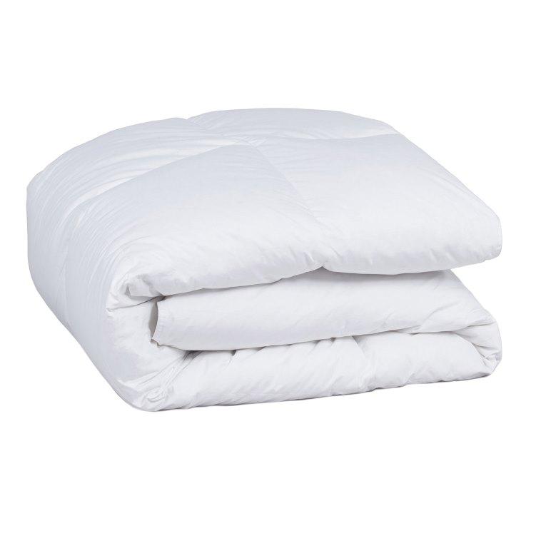 Couette confort 350g/m²