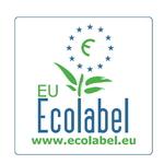 SW Ecolabel