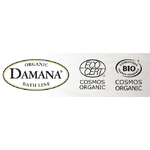 DAMANA eco label