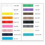 couleur site web