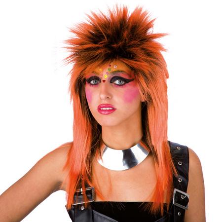 02446-perruque-punk-orange
