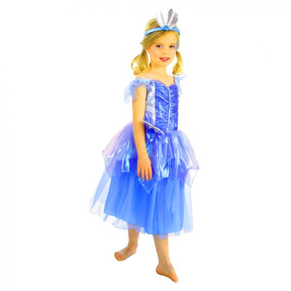deguisement-princesse-des-mer-z