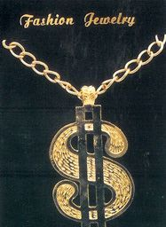 Collier Dollars