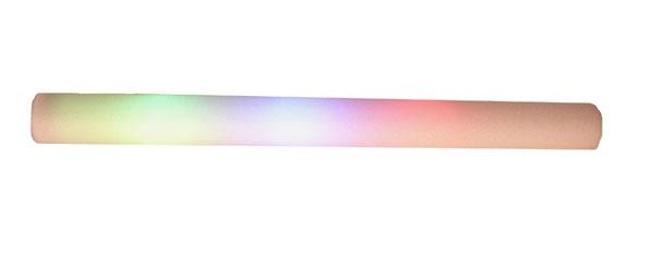 Bâton Disco Lumineux