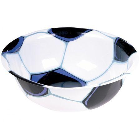 Saladier Thème Football 30 Cm