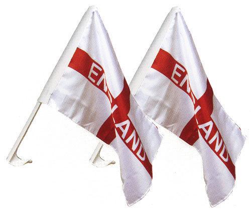 drapeau-porte-anglais-z