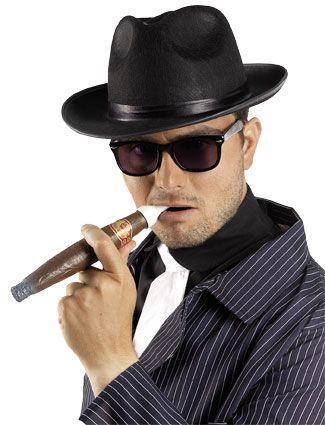 Cigare Géant