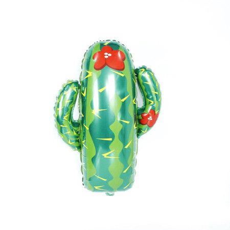 Ballon cactus