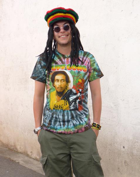 tee-shirt-bob-marley-c-z
