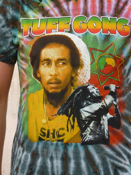 tee-shirt-bob-marley-b-z