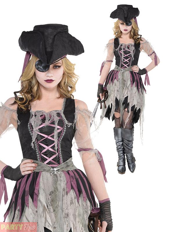 pirate-femme-zombie-z