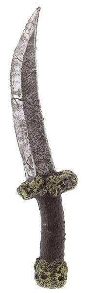 Couteau En Latex