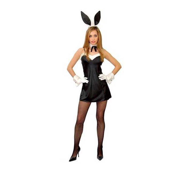 deguisement-lapin-sexy-noir-z