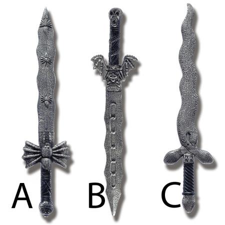 Épée 82 Cm