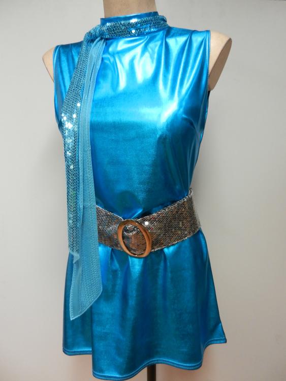 robe-disco-bleut-z