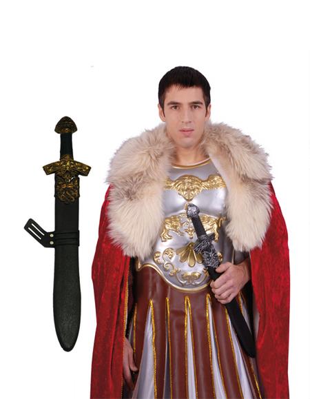 epee-romaine