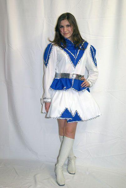 deguisement-majorette-bleu-z