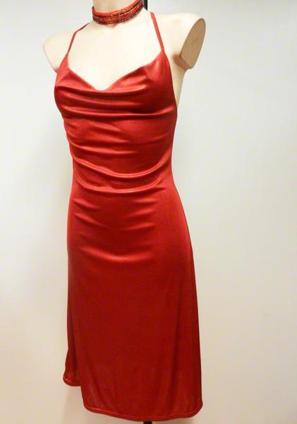 robe-salsa-rouge-metallise-z