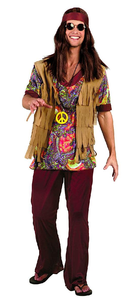 hippie-homme-z