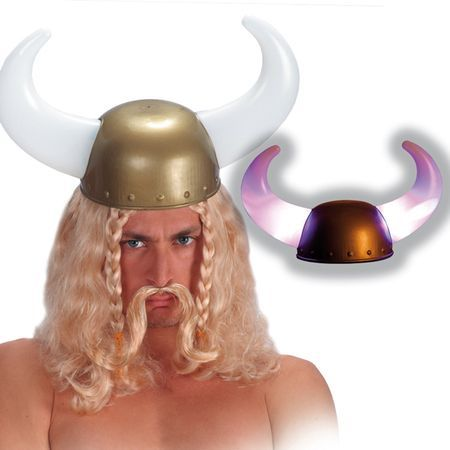 casque-viking-lumineux