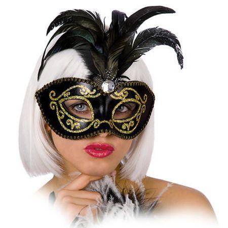 masque-venitien-noir-z