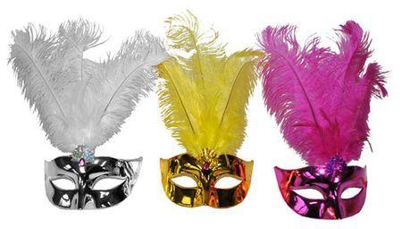 masque-venitien-plume-z