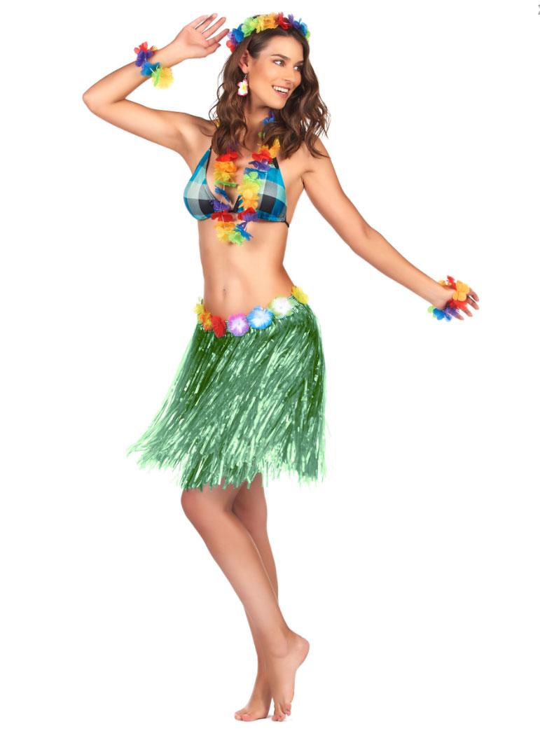 Corta Verde Hawaiana Hawaiana Corta Verde Corta Falda Falda Falda 0kXNnO8wP