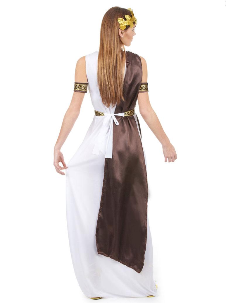 deesses-grecque-blanche-marron